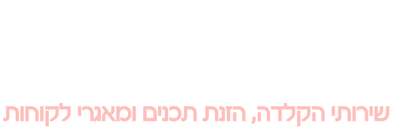 logo2@x